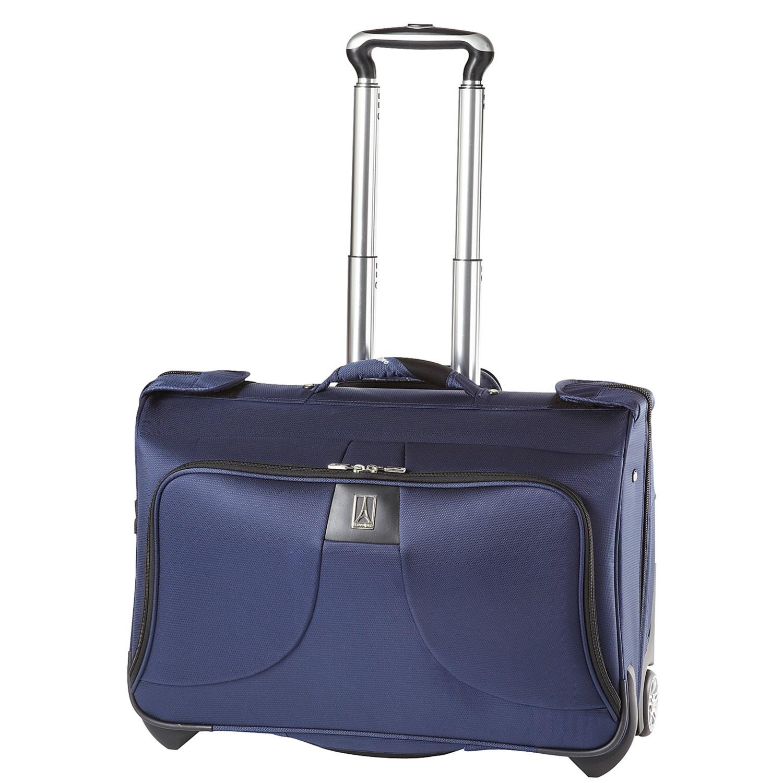 buy paklite luggage online uk