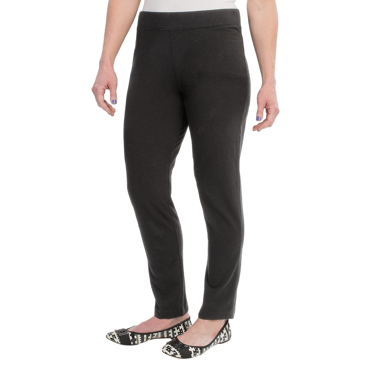 Eileen Fisher Petites Womens Knit Pull On Cropped Pants. Sold by BHFO. $ $ Eileen Fisher Womens Pull On Flat Front Cropped Pants. Sold by BHFO. $ $ FREE PEOPLE Womens Velour Pull On Wide Leg Pants. Sold by BHFO. $ $ THEORY $ Womens New Black Pull On Straight leg Casual Pants 10 B+B.