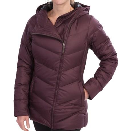 Marmot Carina Down Jacket - 700 Fill Power (For Women)