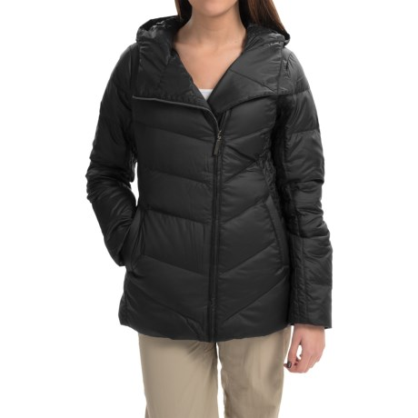 Marmot Carina Down Jacket - 700 Fill Power (For Women)
