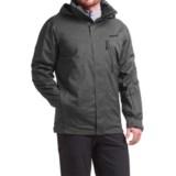 Marmot Origins X Snowboard Jacket - Waterproof, Insulated (For Men)