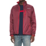 Marmot Ether DriClime® Jacket (For Men)