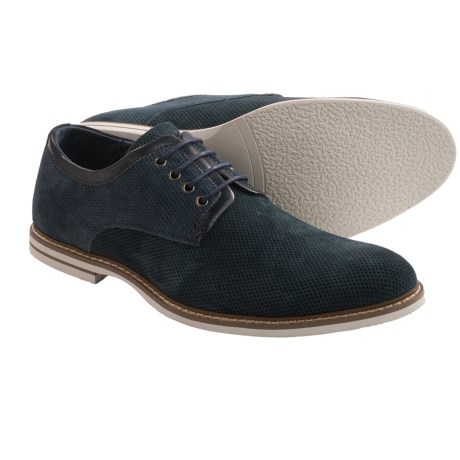 JOE'S Vests Oxford Shoes (For Men)