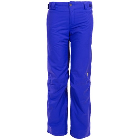 Orage Rayna PrimaLoft® Ski Pants - Waterproof, Insulated (For Women)