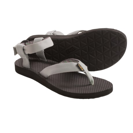 Teva Original Sport Sandals (For Women)