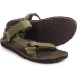 Teva Original Universal Lux Sandals (For Men)