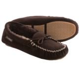 Bearpaw Ashlynn Slippers (For Women)