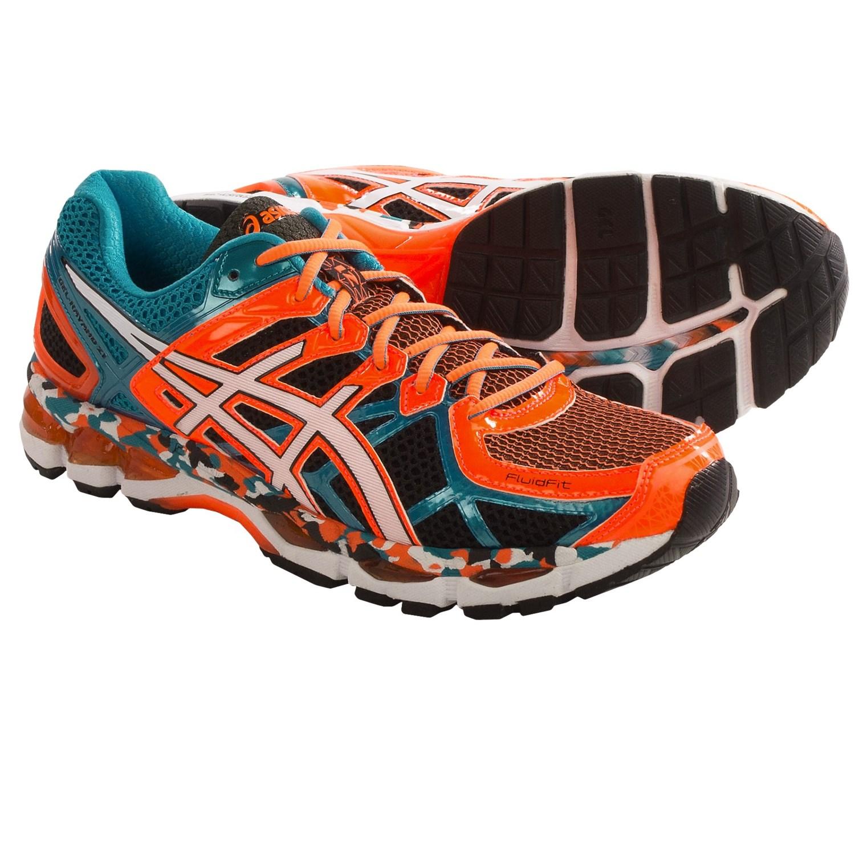 asics gel kayano 21 running shoes for men 9140p save 37. Black Bedroom Furniture Sets. Home Design Ideas