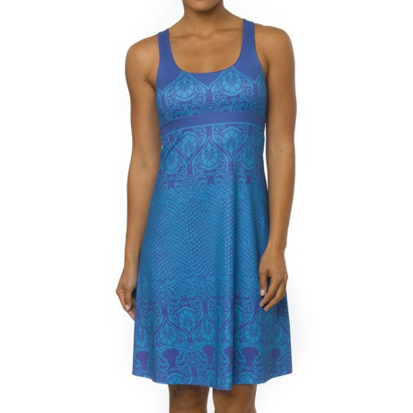 prAna Holly Dress - Sleeveless (For Women)