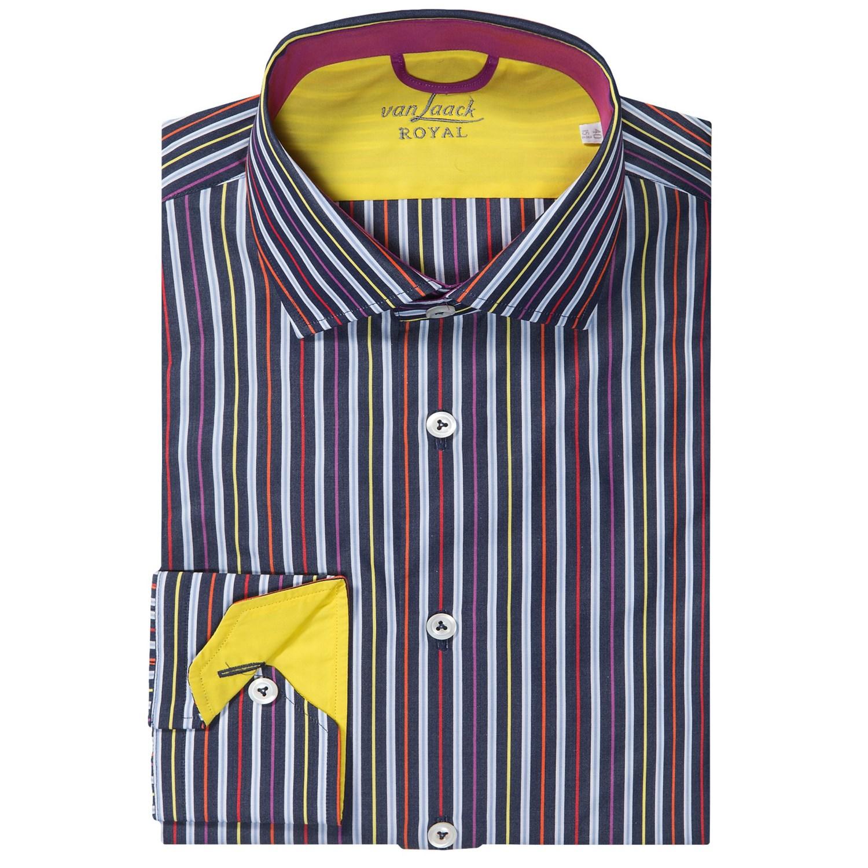 van laack rato shirt for men 9160t save 70. Black Bedroom Furniture Sets. Home Design Ideas
