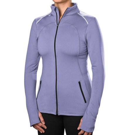 Stonewear Designs Niva Jacket (For Women)