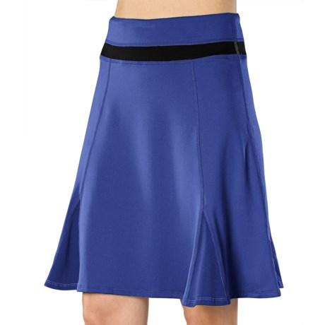 Stonewear Designs Pippi Skirt (For Women)