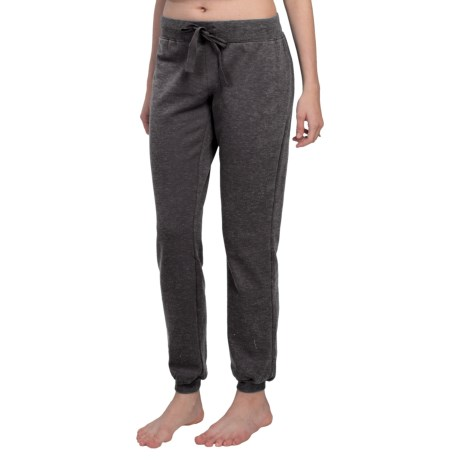 Soybu Juliet Sweatpants (For Women)
