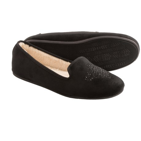 Hush Puppies Carnation Slippers (For Women)