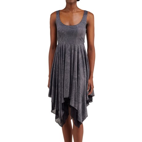Merrell Siena Tank Dress - Reversible (For Women)