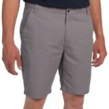 Merrell Collins Shorts (For Men)