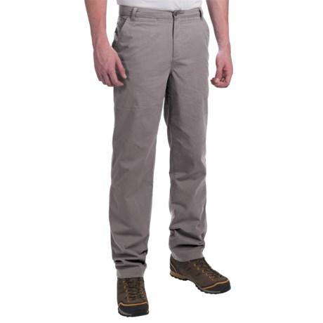 Merrell Collins Pants (For Men)