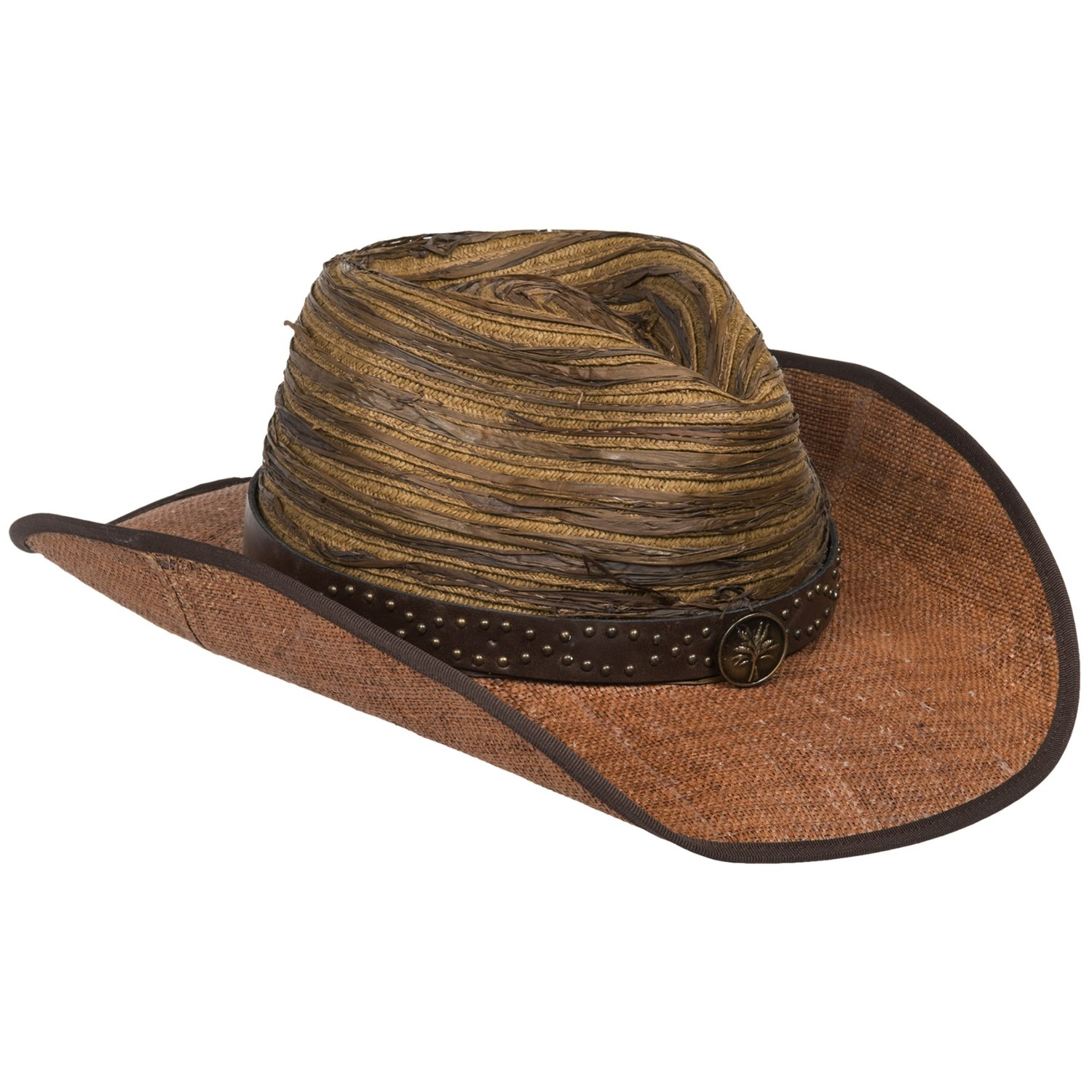 kenny chesney by blue chair bay straw cowboy hat for men and women