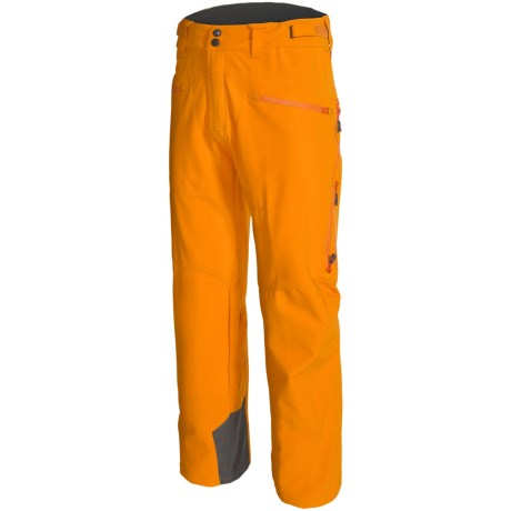 Outdoor Research Valhalla Pants - Windstopper® (For Men)