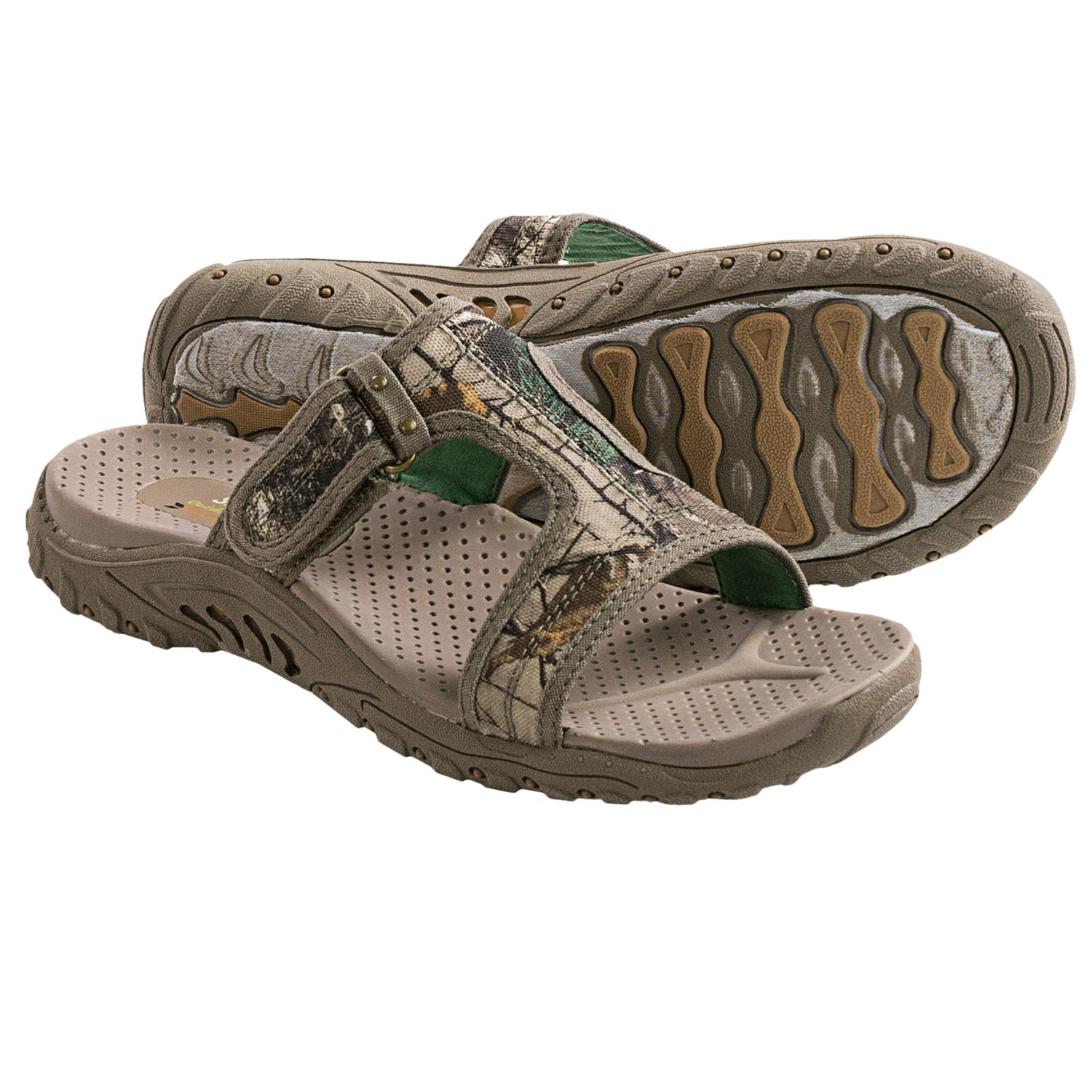 7af9a0bb4d9 skechers outdoor lifestyle sandals sale   OFF53% Discounted
