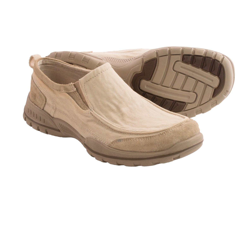 skechers vorlez shoes for save 40