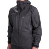 Montane Alpine Endurance eVent® Jacket - Waterproof (For Men)