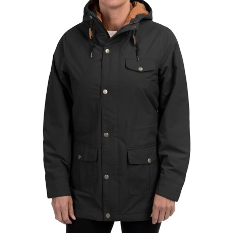 Poler Juniper 2L Jacket - Waterproof, Insulated (For Women)