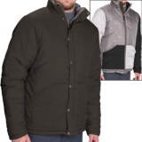 Poler Reversible Jacket - Insulated (For Men)