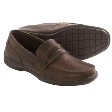 Dr. Scholl's Rein Shoes - Slip-Ons (For Men)