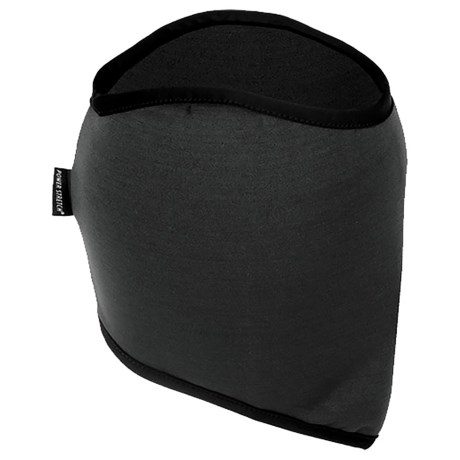 Outdoor Designs Power Tube Neck Gaiter - Polartec® Power Stretch® (For Men and Women)