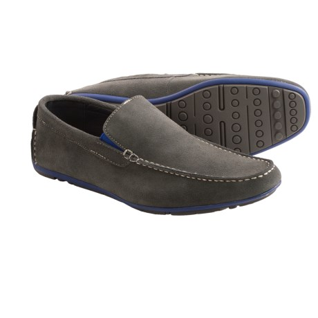 Joseph Abboud Justin Shoes - Slip-Ons (For Men)