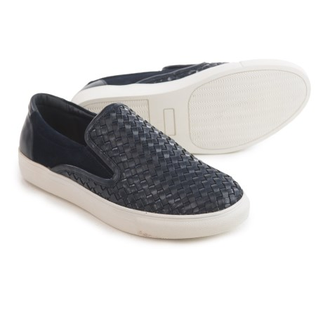 Joseph Abboud Jonah Shoes - Slip-Ons (For Men)
