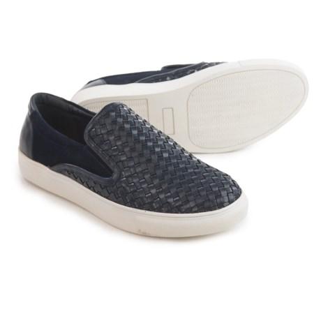 Joseph Abboud Jonah Shoes - Slip-Ons (For Men)