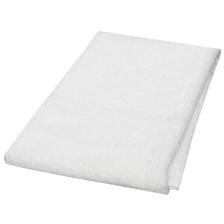 Aquis Sports Towel - Microfiber