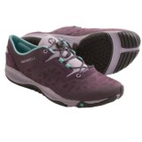 Merrell All Out Shine Shoes (For Women)