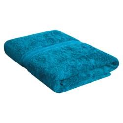 Christy of England Christy Renaissance Bath Towel - Egyptian Cotton
