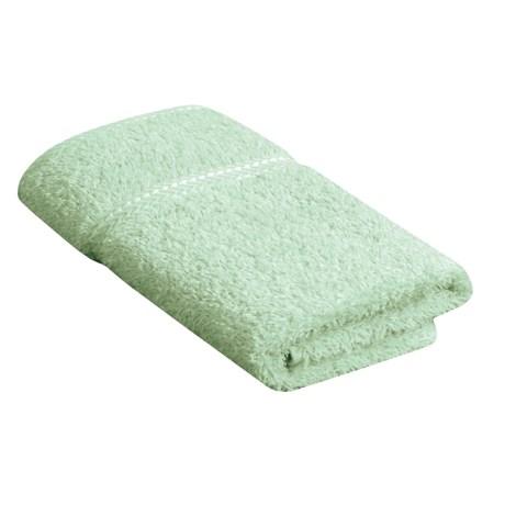 Christy Renaissance Hand Towel - Egyptian Cotton