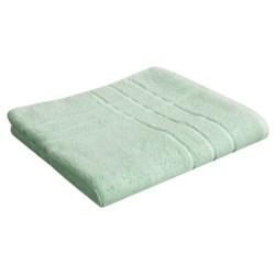 Christy Renaissance Bath Mat - Egyptian Cotton