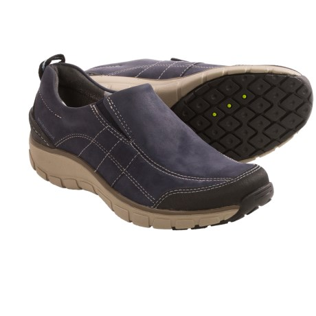 clarks wave brook shoes for 9244d save 38