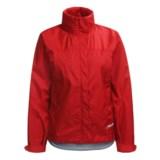 Cloudveil Zorro LT Jacket (For Women)