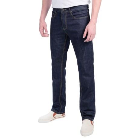 Element Desoto Jeans (For Men)