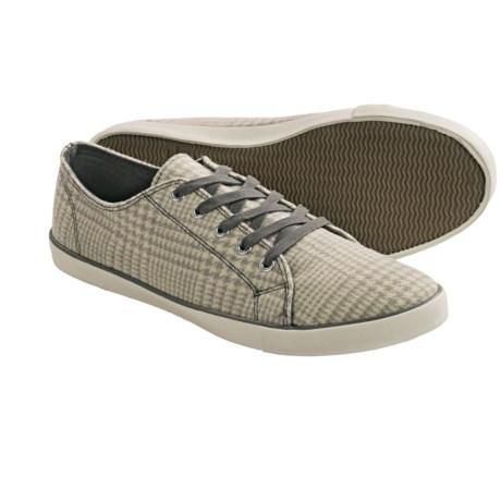 Woolrich Strand Wool Sneakers (For Women)