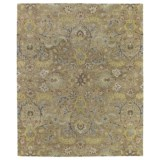 Kaleen Helena Collection Accent Rug - 2x3'