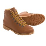 Alico Nomad Hiking Boots (For Men)