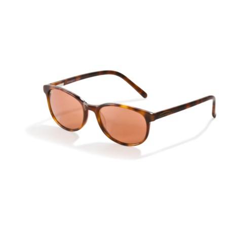 Serengeti Fiji Sunglasses