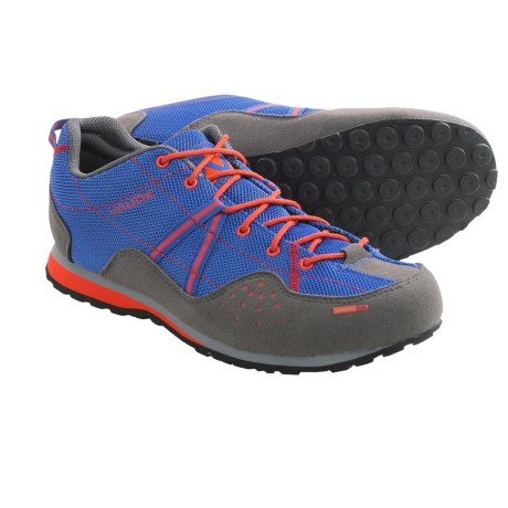 Vaude Nilo Hiking Shoes (For Men)