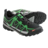 Vaude Tereo Active Trail Running Shoes (For Men)