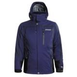 Spyder Avenger Jacket - Waterproof Insulated  (For Men)