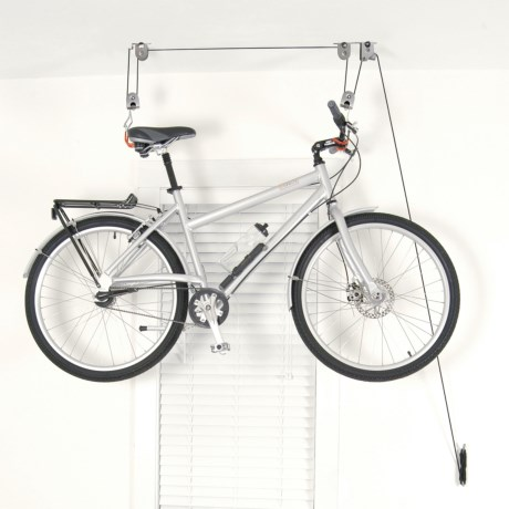 Delta Cycle El Greco Ceiling Hoist