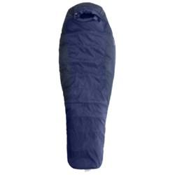 Marmot 15°F Wizard Sleeping Bag - Synthetic, Long Mummy